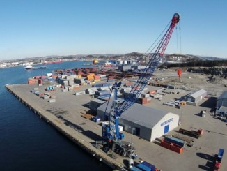 liebherr_strengthens_presence_in_scandinavia_600_391
