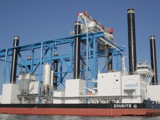 zourite-jack-up-barge