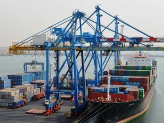 ghana-ports-and-harbours-authority