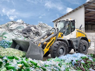 liebherr-all-round-wheel-loader-recycling-72dpi
