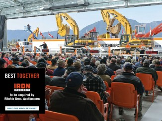 RitchieBros-Auction-Iron-Planet