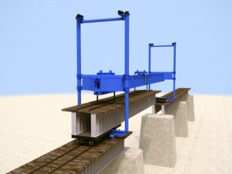 Engineered-Rigging-Bridge-Replacement-Lift-System-1 (1)