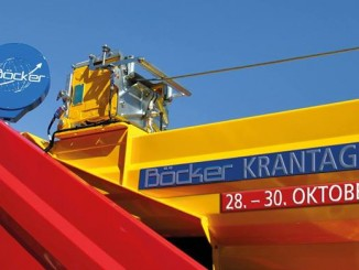 bocker-crane-days-machine.market