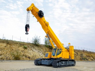 liebherr-ltr-1100-telescopic-crawler-crane-machine.market