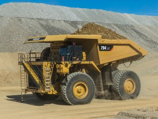CAT-794-AC-mining-truck-machine.market