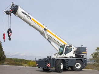 liebherr-ltl-rough-terrrain-crane.machine.market