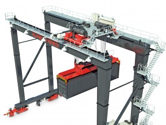 Konecranes-Automatic-Stacking-Cranes