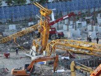 tower-crane-collapse-bangkok
