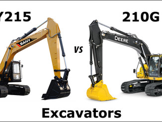 John-Deere-vs-Sany-Excavators-machine.market