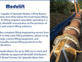 Modulift-Under-Hook-Lifting-Beams