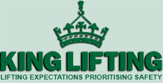 king-lifting-logo-3_B_V5