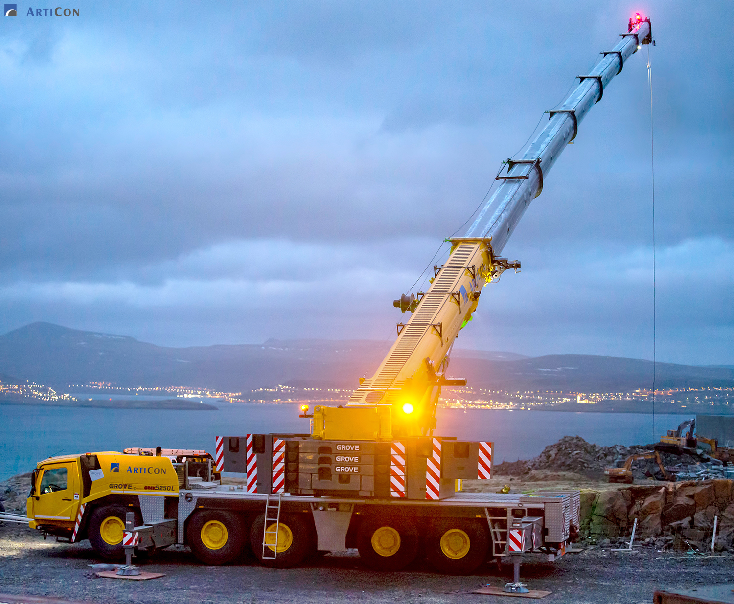 ArtiCon-expands-Faroe-Islands-fleet-with-a-Grove-GMK5250L-2