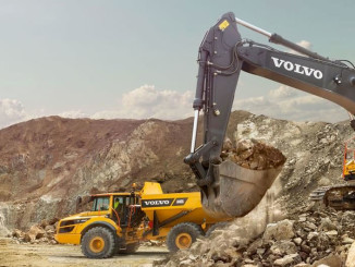 Volvo-Construction-Equipment