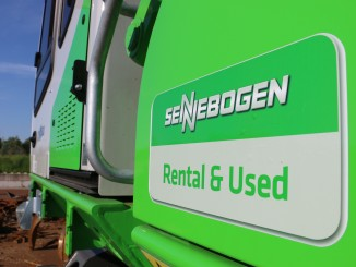 Sennebogen-new-and-used