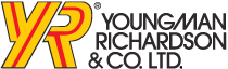 Youngman Richardon-Co