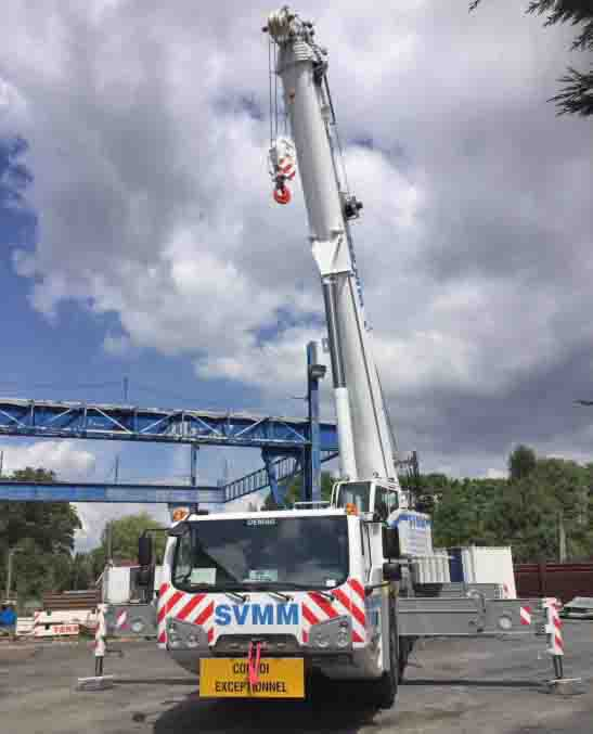 Demag-AC-160-5-All-Terrain-Crane