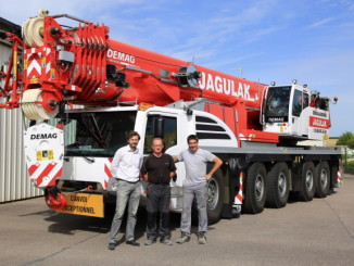 Jagulak-Demag-AC-250-5