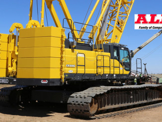 Kobelco-CK1600G-All-Family-of-Companies