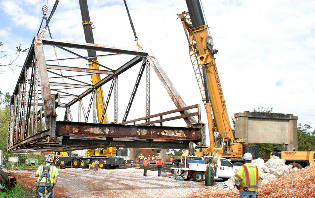 Grove-350-ton-210-ton-All-Terrain-Cranes