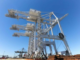 Port-Houston-ZPMC-ship-to-shore-cranes-5