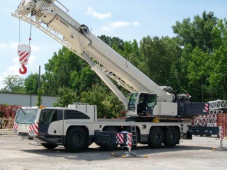Terex-Explorer-5800-All-Terrain