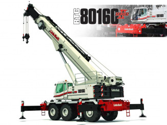 Link-Belt-RTC-80160-Series-II-Rough Terrain-Crane-2