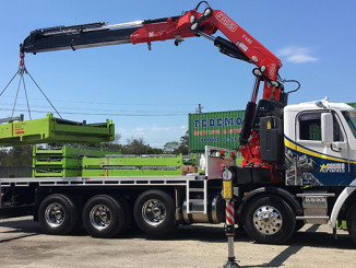 A-Fassi-F485RA-2-28-for-the-Cosmo-Cranes-Group