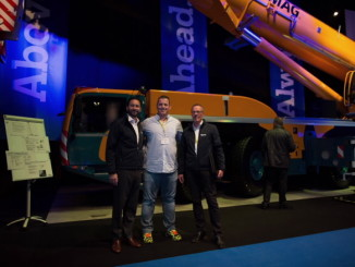 Demag-AC-300-6-All-Terrain-Crane