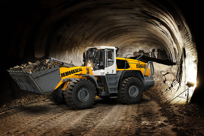 liebherr-xpower-wheel-loader-tunnel-package