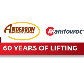 Anderson-Machinery-celebrates-six-decades-of-lifting-industry-service