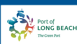Port-of-long-beach (2)