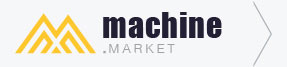 Visit Machine.Market