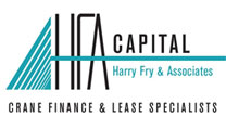 Harry Fry & Association
