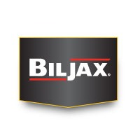 Biljax 3632T Specifications CraneMarket
